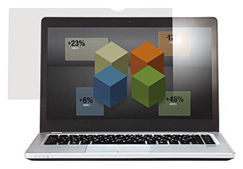 3M 98044062317 AG173W9B Blendschutzfilter für LCD Widescreen Desktop Monitore matt
