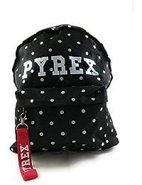 Amazon.it  Pyrex - Accessori   Uomo  Abbigliamento 716eecbc3d27