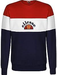 acquista per vendita usa online forma elegante Amazon.it: Ellesse - Abbigliamento sportivo / Uomo ...