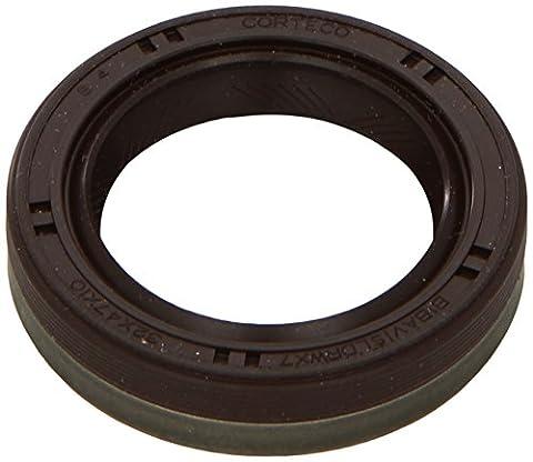 Corteco 12012709B Crank Axle Shaft Sealing