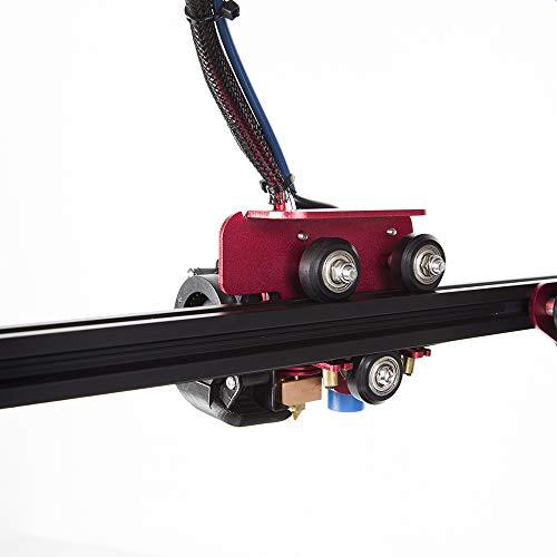 Creality 3D – CR-10S Pro - 8