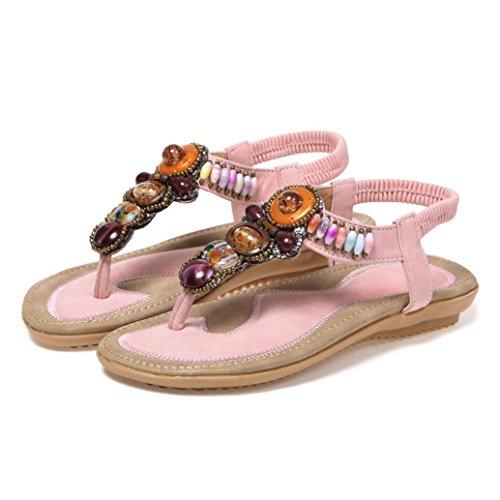 S&h-needra s&h, scarpe da escursionismo donna nero nero m, nero (rosa), 37 eu