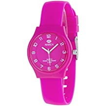 Reloj Marea Unisex B35518/3 Rosa