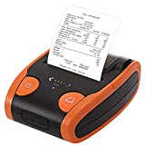 OMEE Thermodrucker 58MM Wireless Bluetooth Th...Vergleich