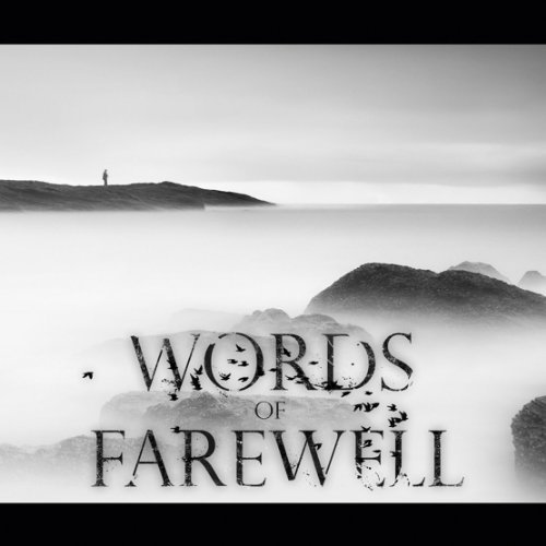 Immersion by Words Of Farewell (2012-05-08)