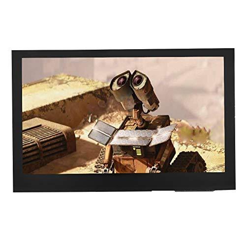 Pantalla LCD IPS de 4