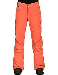 Damen Snowboard Hose Roxy Rushmore 2L Gore-Tex(R) Hose