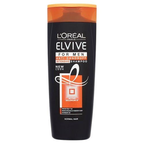 elvive-men-anti-dandruff-intensive-shampoo-400-ml-pack-of-6