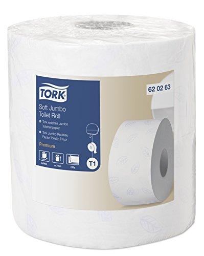 tork-620263-papier-toilette-jumbo-doux-premium-blanc-2-plis-lot-de-6-rouleaux-2-x-1800-feuilles