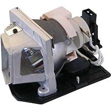 PHROG7 lampara de proyector para OPTOMA SP.8EG01GC01 - OPTOMA DH1010, EH1020, EW615, EW615i, EX612, EX615, HD180, HD20, HD200X, HD20LV, HD20X, HD22, HD2200, OP-300W, OP-X3200, OPX4010, TH1020, TW615-3D, TW615-GOV, TX612, TX615, TX615-3D, TX615-GOV, X123