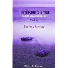 Invitación A Amar - Fresado (Caminos)