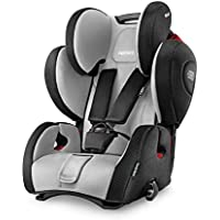suchergebnis auf f r kindersitz 9 36 kg isofix. Black Bedroom Furniture Sets. Home Design Ideas