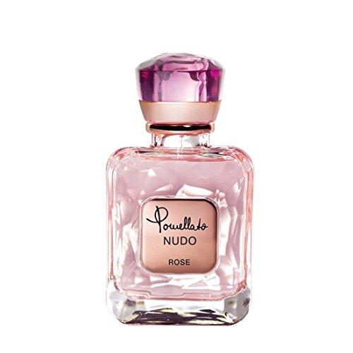 nudo-rose-eau-de-parfum-90-ml-spray-donna