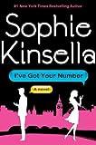 download ebook i've got your number kinsella, sophie ( author ) feb-14-2012 hardcover pdf epub