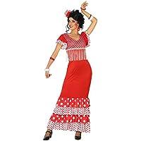 Amazon.it  Ballerina - 4092975031  Giochi e giocattoli 73e46990d3d8