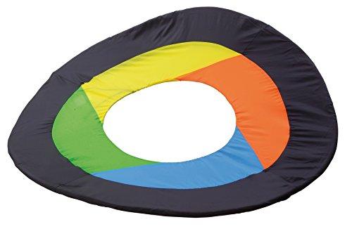 erzi-nylon-flugring-mit-tragetasche-riesen-frisbee-wurfspiel