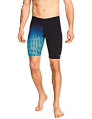 Zoggs Men's Dougall Jammer Swim Shorts