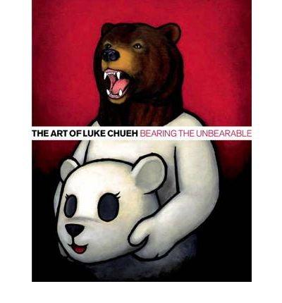 [(The Art of Luke Chueh)] [ By (artist) Luke Chueh, Edited by Gallery 1988 ] [June, 2012]