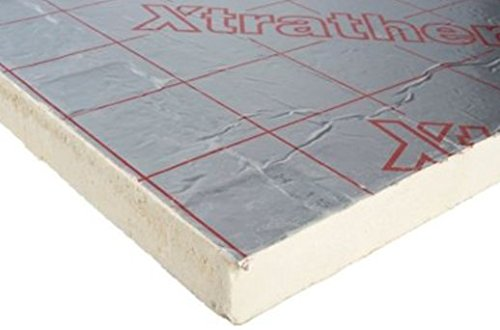 2400-x-1200-x-50mm-xtratherm-celotex-high-performance-rigid-foam-pir-insulation-sheet-roof-or-floor