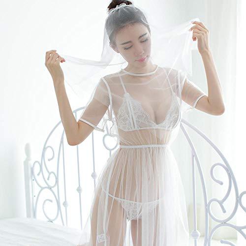 BH-Hemden Für Damen Kostüme Für Erwachsene Frauen