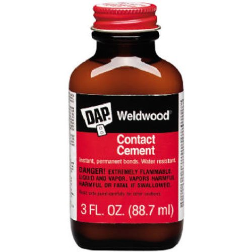 dap-cement-contact-cement-3oz