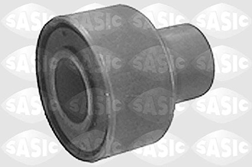 Preisvergleich Produktbild Sasic Lagerung für Achskörper,  4003384