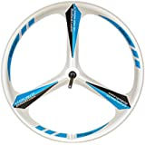 GoGoA1 New brand lightweight Bicycle Alloy Wheel / Magnesium Wheel)