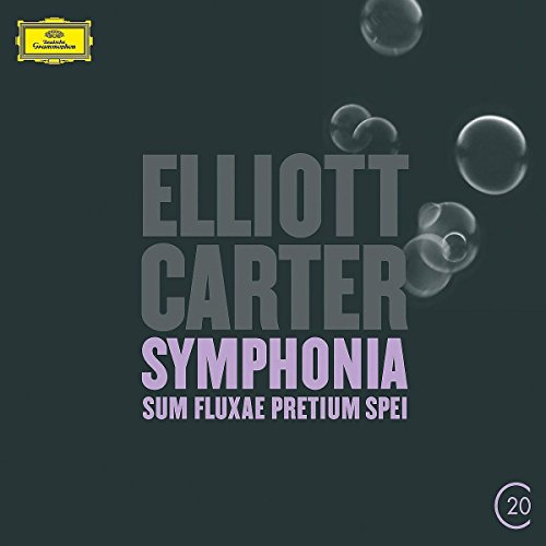 carter-sinfonia