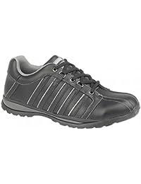 Amblers Steel FS50 - Chaussures de sécurité - Femme