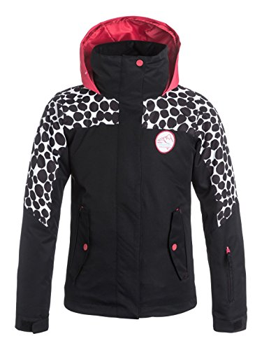 roxy-rxjetgirlclrblk-g-snjt-kvj1-color-irregular-dots-true-black-size-10-m