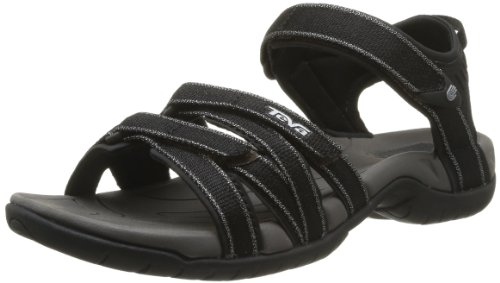 20-deck-womens-womens-w-tirra-metallic-athletic-outdoor-sandals-black-size-5