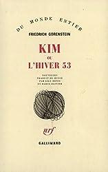 Kim ou L'hiver 53