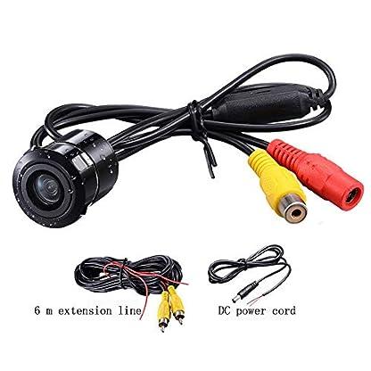 Robluee-Rckfahrkamera-Rckfahrkamera-wasserdicht-hohe-Nachtsicht-HD-CCD-Bild-Umkehrsystem