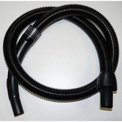 Rowenta tubo flessibile corrugato vermiglione aspirapolvere Cosmo RO3633 RO3645