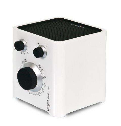 Tangent ALIO Junior Radiorekorder