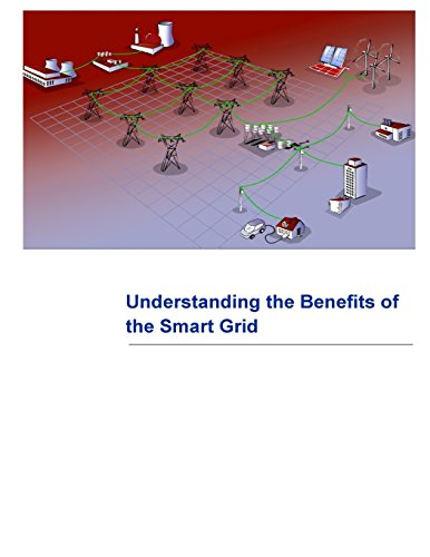 understanding-the-benefits-of-the-smart-grid