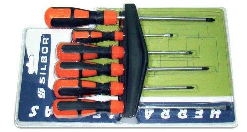 /Set vis Torx 3/x 20/ Caisse 500U Dicoal Rocket/