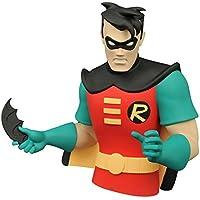 Preisvergleich für Batman Animated Series Robin Bust Bank