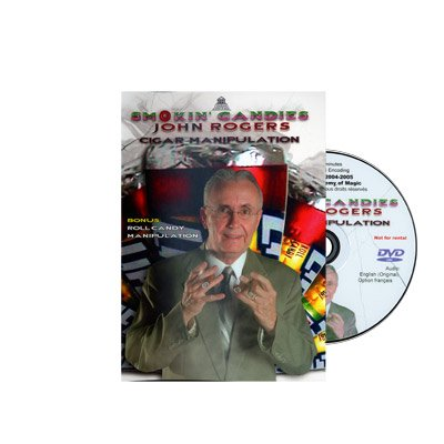 smokin-candies-cigar-manipulation-john-rogers-dvd