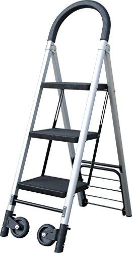 pavo-sackkarre-mit-3-stufiger-leiter-aus-alumium-und-platzsparend-klappbar-8040902