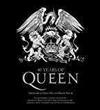 [(40 Years of Queen)] [Author: Harry Doherty] published on (November, 2011)