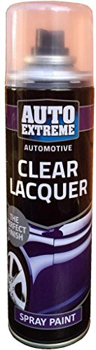 250-ml-auto-vernice-spray-lacca-trasparente-1905-spray-household-auto-spray-paint-clear-3-pezzi