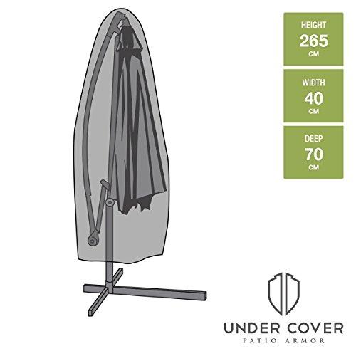 couverture-pour-parasol-porte-a-faux-under-cover-fort-et-durable-couverture-pour-meubles-de-haute-qu