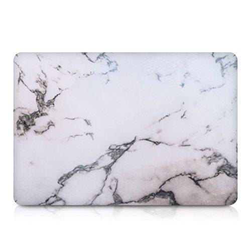 kwmobile-adesivo-design-marmo-per-apple-macbook-pro-15-senza-retina-pellicola-anteriore-vinile-adesi