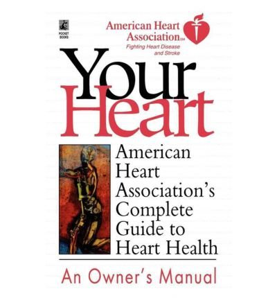 bls-for-healthcare-providers-student-manual-author-american-heart-association-published-on-march-201