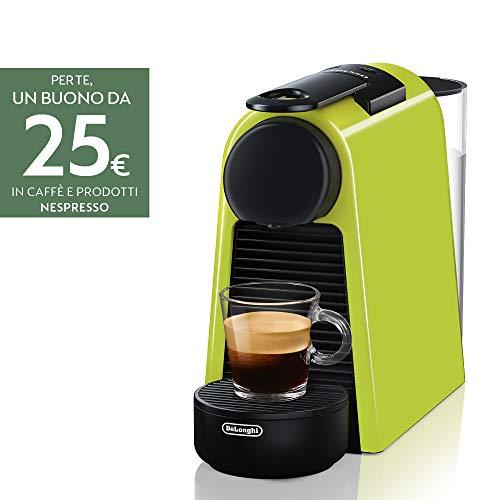 41wjaC6iZ6L Macchine da Caffè Nespresso
