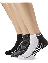 Calvin Klein Socks Herren Sportsocken Neal, 3er Pack, Gr. 40/46
