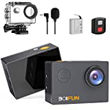 boifun-action-cam-4k-hd-20mp-wifi-eis-stabilizzazi