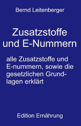 zusatzstoffe-und-e-nummern-edition-ernahrung