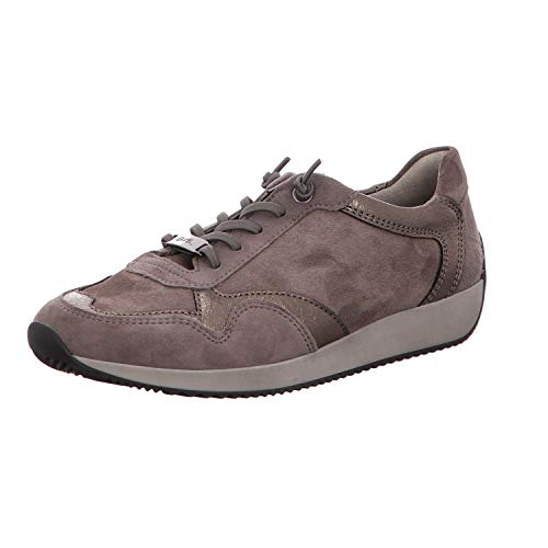 Ara Calzature Sneakers 12-44013-06 41